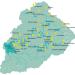 Resultados del monitoreo de agua del mes de septiembre
