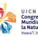 Procuenca participó en el Congreso Mundial de la Conservación de la Naturaleza