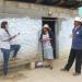 Evaluación de impacto de los proyectos de Procuenca