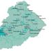 Resultados de monitoreo de agua diciembre